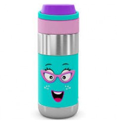 Rabitat Clean Lock Insulated Stainless Steel Bottle - Chatter Box