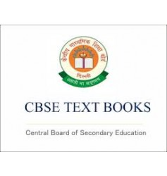CBSE Woven Textile - A Textbook in Hindi medium for Class 11