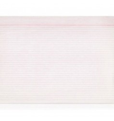 Lotus Ruled Paper Ream (500 Sheets) Big