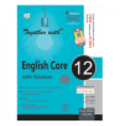 Rachna Sagar Together with English Core + Assignment + Assignment Solution For Class 12