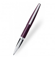 Sheaffer Taranis Amethyst Brilliant Roller Ball Pen