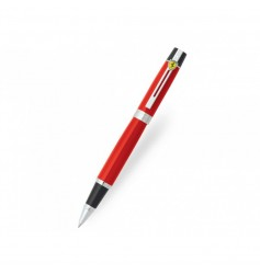 Sheaffer Ferrari 300 Rosso Corsa Roller Ball Pen