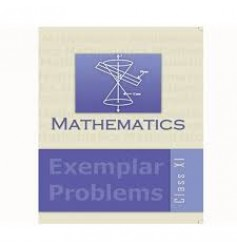 NCERT EXEMPLAR PROBLEMS MATHEMATICS FOR CLASS 11