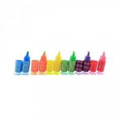 Smily Kiddos candy scented highlighter