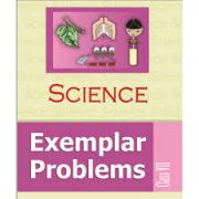 NCERT EXEMPLAR PROBLEMS SCIENCE FOR CLASS 7