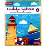 Collins Knowledge Lighthouse 4