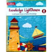 Collins Knowledge Lighthouse 8