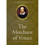 Full Marks ICSE The Merchant of Venice For Class 10