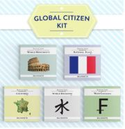 Brainsmith Global Citizen Kit