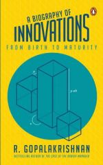 Penguin A Biography Of Innovations