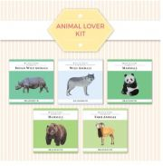 Brainsmith Animal Lover Kit