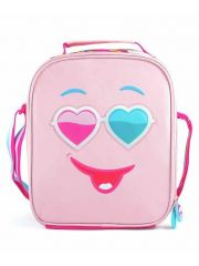Rabitat Insulated Outpack Lunch Bag - Diva