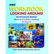 Jiwan Looking Around Workbook Part4