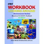 Jiwan Looking Around Workbook Part5