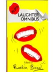 Rupa Funny Side Up - Laughter Omnibus - 2 In 1