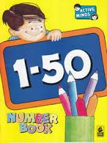 Secondary School Mathematics for Class 10 (R S Aggarwal)