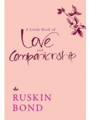 Little Book Of Love And Companionship