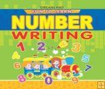 Fun to Learn- A Pack of 5 Books (With Marker Pen)