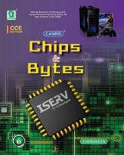 CHIPS AND BYTES 6