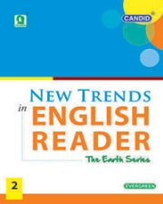 NEW TRENDS IN ENGLISH READER 2