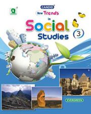 NEW TRENDS IN SOCIAL STUDIES (WITH WORKSHEETS) 3