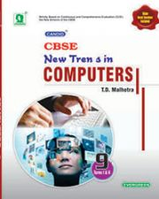 NEW TRENDS IN COMPUTERS 9