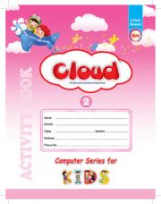 Kips Linux Based Cloud For Class-2