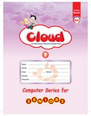 Kips Linux Based Cloud For Class-7