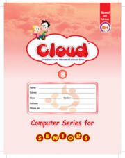 Kips Linux Based Cloud For Class-8