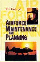 Airforce Maintenance and Planning