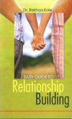 Easy Guide to Relationship Building