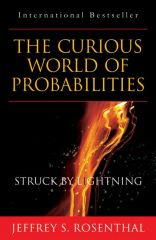 The Curious World Of Probabilities