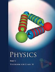 NCERT Physics Part I For Class XI
