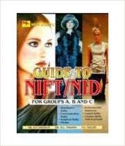NIFT/NID Exam Guide