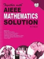 Rachna Sagar Together with JEE Mathematics Solution