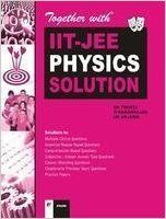 Rachna Sagar Together with JEE Physics Solution
