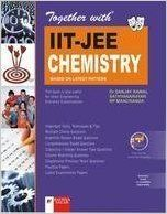 Rachna Sagar Together with JEE Chemistry (With Free CD)