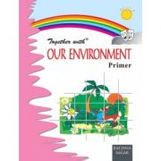 Rachna Sagar Together with Our Environment (Primer)
