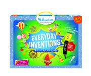 Skillmatics Everyday Inventions