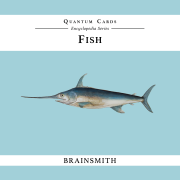 Brainsmith Fish
