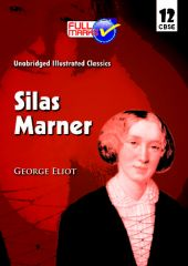 Full Marks Silas Marner For Class 12