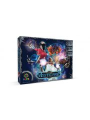 Luma World Mystic Arts: A Magical Card Game