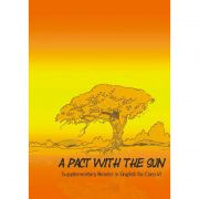 NCERT A Pact with the Sun For Class VI