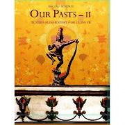 NCERT Our Past II - History For Class VII