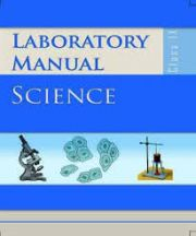NCERT Laboratory Manual Science For Class IX