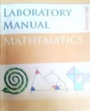 NCERT Laboratory Manual Mathematics For Clases I to VIII