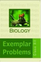NCERT EXEMPLAR PROBLEMS BIOLOGY FOR CLASS 12