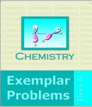 NCERT EXEMPLAR PROBLEMS CHEMISTRY FOR CLASS 11