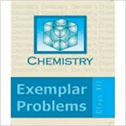 NCERT EXEMPLAR PROBLEMS CHEMISTRY FOR CLASS 12