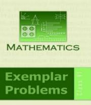NCERT EXEMPLAR PROBLEMS MATHEMATICS FOR CLASS 6